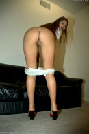 Barbara Baines in amateur gallery from ATKARCHIVES - #3