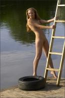Irina in Simpatico gallery from MPLSTUDIOS by Alexander Lobanov - #9