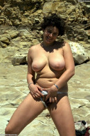 Rosemary in nudism gallery from ATKARCHIVES - #12
