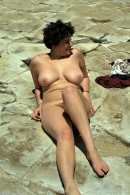 Rosemary in nudism gallery from ATKARCHIVES - #14