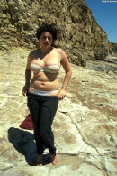 Rosemary in nudism gallery from ATKARCHIVES - #9