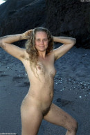 Amy in nudism gallery from ATKARCHIVES - #4