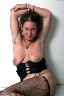 Michelle in lingerie gallery from ATKARCHIVES - #12