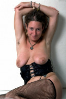 Michelle in lingerie gallery from ATKARCHIVES - #13