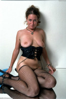 Michelle in lingerie gallery from ATKARCHIVES - #9