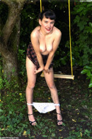 Caitlin in nudism gallery from ATKARCHIVES - #6