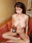Veronika in amateur gallery from ATKARCHIVES - #4