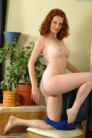 Ivy in amateur gallery from ATKARCHIVES - #13