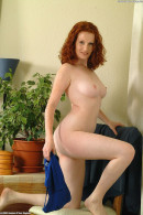 Ivy in amateur gallery from ATKARCHIVES - #14