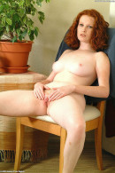 Ivy in amateur gallery from ATKARCHIVES - #6