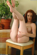 Ivy in amateur gallery from ATKARCHIVES - #7