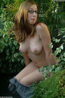 Tiffany in nudism gallery from ATKARCHIVES - #10