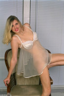 Tara in lingerie gallery from ATKARCHIVES - #12