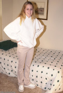 Caley in amateur gallery from ATKARCHIVES - #8