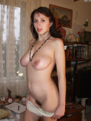 Veronika in toys gallery from ATKARCHIVES - #13