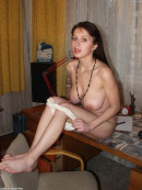 Veronika in toys gallery from ATKARCHIVES - #14