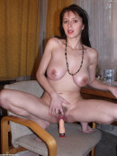 Veronika in toys gallery from ATKARCHIVES - #6