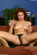 Corine in toys gallery from ATKARCHIVES - #13