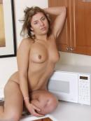 Elizabeth in masturbation gallery from ATKARCHIVES - #6