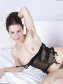 Fiona in lingerie gallery from ATKARCHIVES - #12