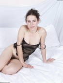 Fiona in lingerie gallery from ATKARCHIVES - #8