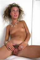 Heather in amateur gallery from ATKARCHIVES - #2