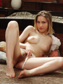 Sasha in masturbation gallery from ATKARCHIVES - #1