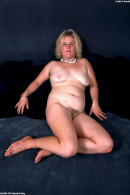 Sally in amateur gallery from ATKARCHIVES - #1