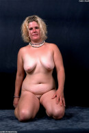 Sally in amateur gallery from ATKARCHIVES - #10