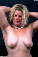 Sally in amateur gallery from ATKARCHIVES - #13