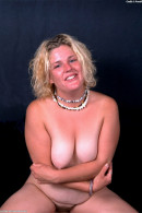 Sally in amateur gallery from ATKARCHIVES - #15