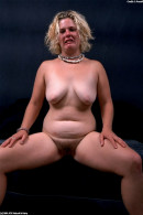 Sally in amateur gallery from ATKARCHIVES - #3