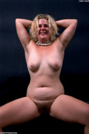 Sally in amateur gallery from ATKARCHIVES - #4
