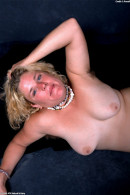 Sally in amateur gallery from ATKARCHIVES - #7