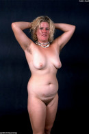 Sally in amateur gallery from ATKARCHIVES - #8