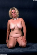 Sally in amateur gallery from ATKARCHIVES - #9