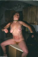 Violet in amateur gallery from ATKARCHIVES - #13