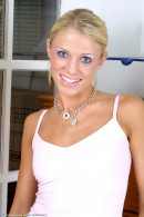 Tawny in amateur gallery from ATKARCHIVES - #8