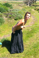 Lois in nudism gallery from ATKARCHIVES - #8