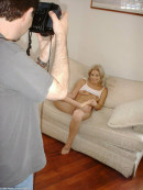Linda in babes gallery from ATKARCHIVES - #1