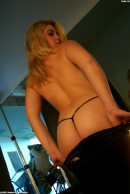 Amber in amateur gallery from ATKARCHIVES - #12
