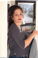 Stephanie in amateur gallery from ATKARCHIVES - #8