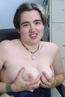 Cori in amateur gallery from ATKARCHIVES - #9