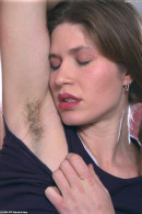 Amy in masturbation gallery from ATKARCHIVES - #12