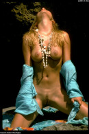 Patricia in nudism gallery from ATKARCHIVES - #11