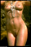 Patricia in nudism gallery from ATKARCHIVES - #15
