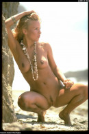 Patricia in nudism gallery from ATKARCHIVES - #3