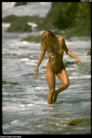 Patricia in nudism gallery from ATKARCHIVES - #5