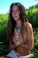 Heather in nudism gallery from ATKARCHIVES - #12