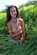 Heather in nudism gallery from ATKARCHIVES - #2